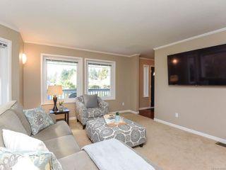Photo 16: 1610 Kingsley Crt in COMOX: CV Comox (Town of) House for sale (Comox Valley)  : MLS®# 835825