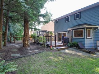 Photo 55: 1610 Kingsley Crt in COMOX: CV Comox (Town of) House for sale (Comox Valley)  : MLS®# 835825