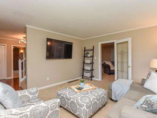 Photo 15: 1610 Kingsley Crt in COMOX: CV Comox (Town of) House for sale (Comox Valley)  : MLS®# 835825