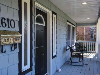 Photo 12: 1610 Kingsley Crt in COMOX: CV Comox (Town of) House for sale (Comox Valley)  : MLS®# 835825