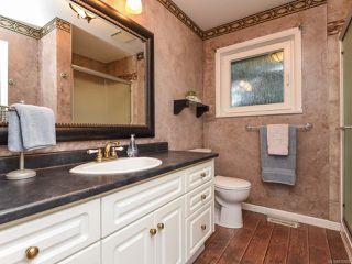Photo 41: 1610 Kingsley Crt in COMOX: CV Comox (Town of) House for sale (Comox Valley)  : MLS®# 835825
