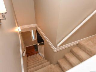 Photo 37: 1610 Kingsley Crt in COMOX: CV Comox (Town of) House for sale (Comox Valley)  : MLS®# 835825