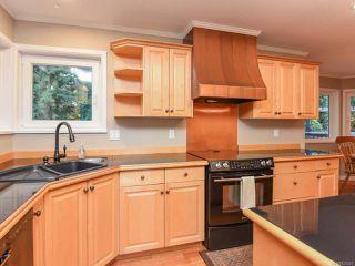 Photo 19: 1610 Kingsley Crt in COMOX: CV Comox (Town of) House for sale (Comox Valley)  : MLS®# 835825