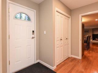 Photo 30: 1610 Kingsley Crt in COMOX: CV Comox (Town of) House for sale (Comox Valley)  : MLS®# 835825