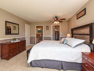 Photo 39: 1610 Kingsley Crt in COMOX: CV Comox (Town of) House for sale (Comox Valley)  : MLS®# 835825