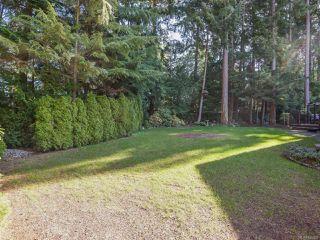 Photo 61: 1610 Kingsley Crt in COMOX: CV Comox (Town of) House for sale (Comox Valley)  : MLS®# 835825