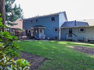 Photo 60: 1610 Kingsley Crt in COMOX: CV Comox (Town of) House for sale (Comox Valley)  : MLS®# 835825