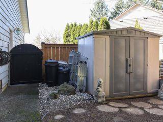 Photo 70: 1610 Kingsley Crt in COMOX: CV Comox (Town of) House for sale (Comox Valley)  : MLS®# 835825