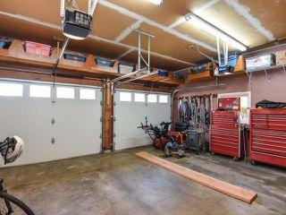 Photo 54: 1610 Kingsley Crt in COMOX: CV Comox (Town of) House for sale (Comox Valley)  : MLS®# 835825