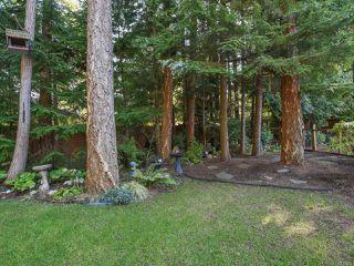 Photo 9: 1610 Kingsley Crt in COMOX: CV Comox (Town of) House for sale (Comox Valley)  : MLS®# 835825