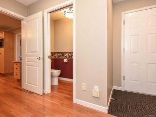 Photo 29: 1610 Kingsley Crt in COMOX: CV Comox (Town of) House for sale (Comox Valley)  : MLS®# 835825