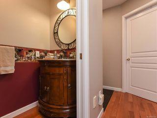 Photo 33: 1610 Kingsley Crt in COMOX: CV Comox (Town of) House for sale (Comox Valley)  : MLS®# 835825