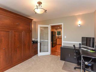 Photo 34: 1610 Kingsley Crt in COMOX: CV Comox (Town of) House for sale (Comox Valley)  : MLS®# 835825