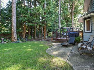 Photo 59: 1610 Kingsley Crt in COMOX: CV Comox (Town of) House for sale (Comox Valley)  : MLS®# 835825