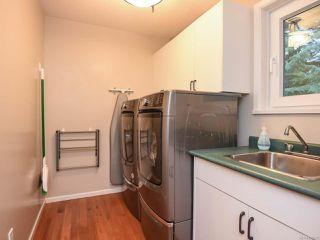 Photo 31: 1610 Kingsley Crt in COMOX: CV Comox (Town of) House for sale (Comox Valley)  : MLS®# 835825