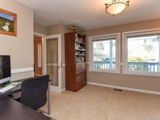 Photo 35: 1610 Kingsley Crt in COMOX: CV Comox (Town of) House for sale (Comox Valley)  : MLS®# 835825