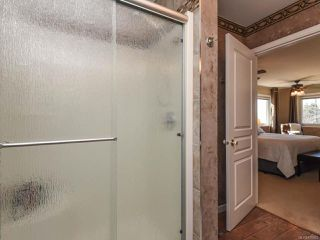 Photo 40: 1610 Kingsley Crt in COMOX: CV Comox (Town of) House for sale (Comox Valley)  : MLS®# 835825