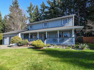 Photo 72: 1610 Kingsley Crt in COMOX: CV Comox (Town of) House for sale (Comox Valley)  : MLS®# 835825