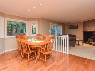 Photo 23: 1610 Kingsley Crt in COMOX: CV Comox (Town of) House for sale (Comox Valley)  : MLS®# 835825