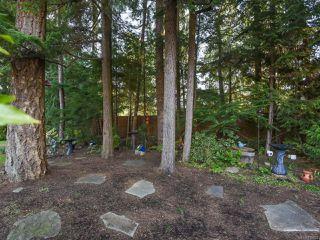 Photo 65: 1610 Kingsley Crt in COMOX: CV Comox (Town of) House for sale (Comox Valley)  : MLS®# 835825