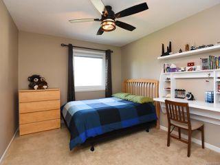 Photo 48: 1610 Kingsley Crt in COMOX: CV Comox (Town of) House for sale (Comox Valley)  : MLS®# 835825