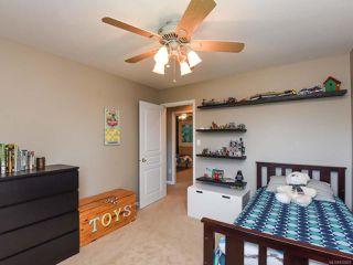 Photo 46: 1610 Kingsley Crt in COMOX: CV Comox (Town of) House for sale (Comox Valley)  : MLS®# 835825