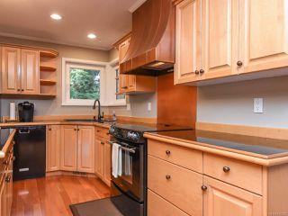 Photo 22: 1610 Kingsley Crt in COMOX: CV Comox (Town of) House for sale (Comox Valley)  : MLS®# 835825
