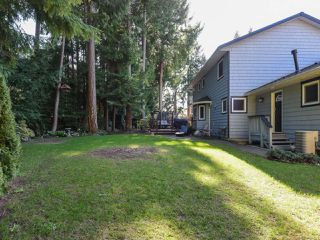 Photo 67: 1610 Kingsley Crt in COMOX: CV Comox (Town of) House for sale (Comox Valley)  : MLS®# 835825