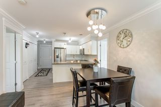 "Photo 10: 206 2268 SHAUGHNESSY Street in Port Coquitlam: Central Pt Coquitlam Condo for sale in ""Uptown Pointe"" : MLS®# R2449445"
