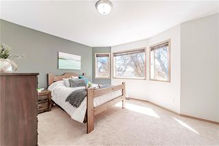 Photo 10: 309 Melbourne Avenue in Winnipeg: East Kildonan Residential for sale (3D)  : MLS®# 202008894