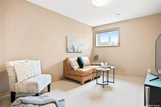 Photo 14: 266 Mount Royal Place in Regina: Mount Royal RG Residential for sale : MLS®# SK808525