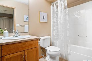 Photo 16: 266 Mount Royal Place in Regina: Mount Royal RG Residential for sale : MLS®# SK808525