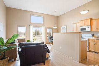 Photo 3: 266 Mount Royal Place in Regina: Mount Royal RG Residential for sale : MLS®# SK808525