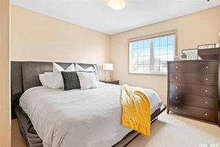 Photo 10: 266 Mount Royal Place in Regina: Mount Royal RG Residential for sale : MLS®# SK808525
