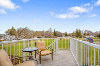 Photo 18: 266 Mount Royal Place in Regina: Mount Royal RG Residential for sale : MLS®# SK808525