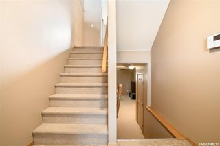 Photo 13: 266 Mount Royal Place in Regina: Mount Royal RG Residential for sale : MLS®# SK808525