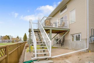 Photo 19: 266 Mount Royal Place in Regina: Mount Royal RG Residential for sale : MLS®# SK808525