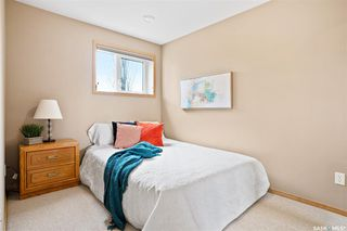 Photo 15: 266 Mount Royal Place in Regina: Mount Royal RG Residential for sale : MLS®# SK808525