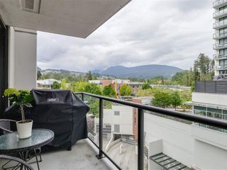 Photo 31: 703-2979 Glen Drive in Coquitlam: North Coquitlam Condo for sale : MLS®# R2455650