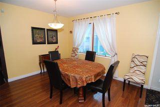 Photo 8: Karolat Acreage in Corman Park: Residential for sale (Corman Park Rm No. 344)  : MLS®# SK812962