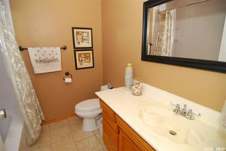 Photo 12: Karolat Acreage in Corman Park: Residential for sale (Corman Park Rm No. 344)  : MLS®# SK812962