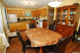Photo 9: Karolat Acreage in Corman Park: Residential for sale (Corman Park Rm No. 344)  : MLS®# SK812962