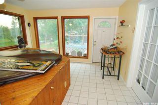 Photo 25: Karolat Acreage in Corman Park: Residential for sale (Corman Park Rm No. 344)  : MLS®# SK812962