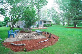 Photo 2: Karolat Acreage in Corman Park: Residential for sale (Corman Park Rm No. 344)  : MLS®# SK812962