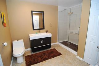 Photo 19: Karolat Acreage in Corman Park: Residential for sale (Corman Park Rm No. 344)  : MLS®# SK812962