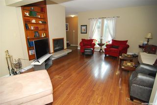 Photo 5: Karolat Acreage in Corman Park: Residential for sale (Corman Park Rm No. 344)  : MLS®# SK812962