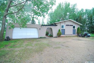 Photo 50: Karolat Acreage in Corman Park: Residential for sale (Corman Park Rm No. 344)  : MLS®# SK812962
