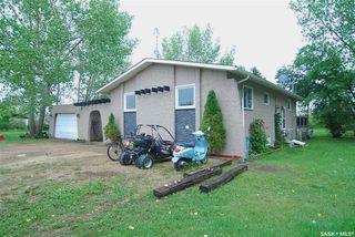 Photo 4: Karolat Acreage in Corman Park: Residential for sale (Corman Park Rm No. 344)  : MLS®# SK812962