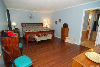 Photo 21: Karolat Acreage in Corman Park: Residential for sale (Corman Park Rm No. 344)  : MLS®# SK812962