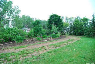 Photo 46: Karolat Acreage in Corman Park: Residential for sale (Corman Park Rm No. 344)  : MLS®# SK812962